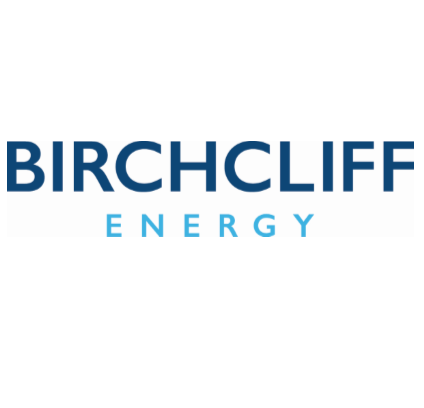 Birchcliff Energy Logo square.png