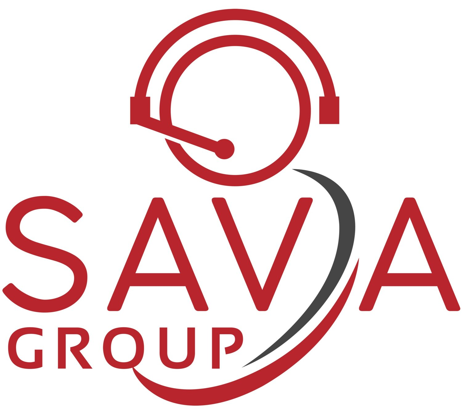 THE SAVA GROUP