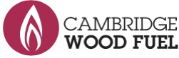 Cambridge Wood Fuel
