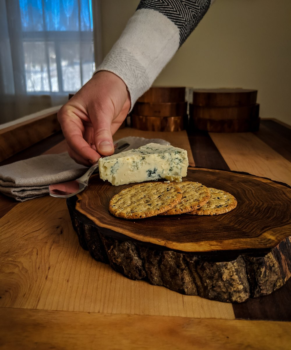 toutanbwa rondins bois cuisine.jpg
