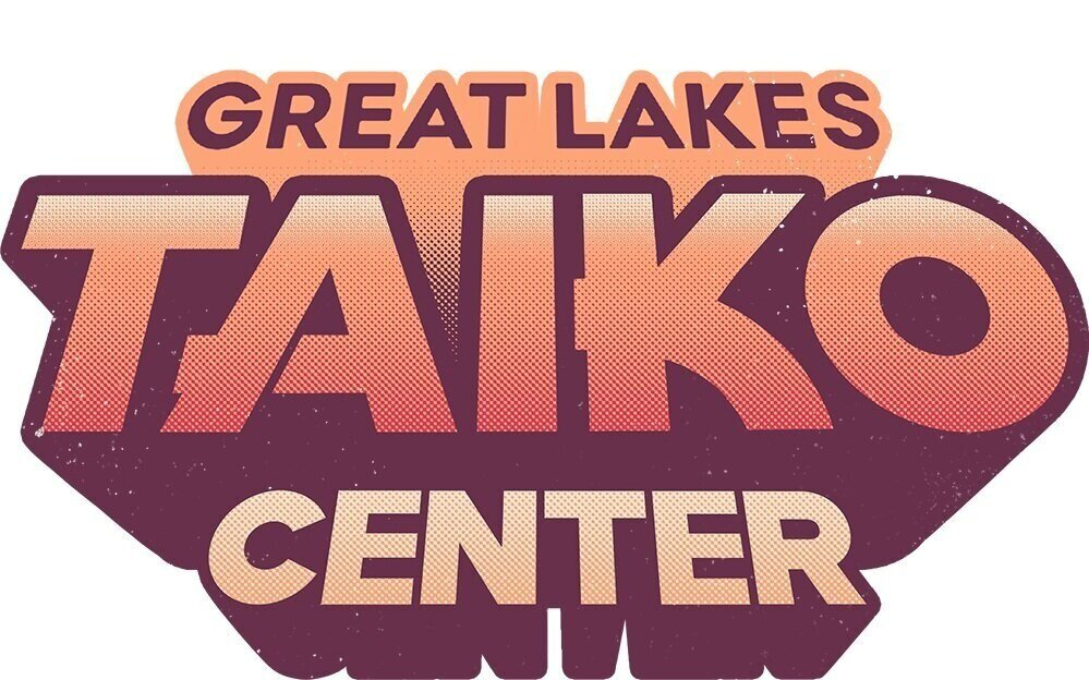 Great Lakes Taiko Center