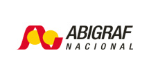 logo_abigraf.jpg
