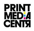 PrintMediaCentr.jpg