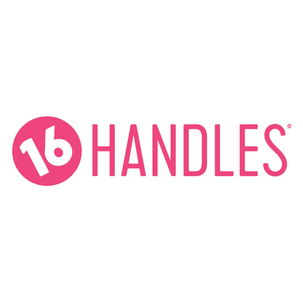 16Handles.png