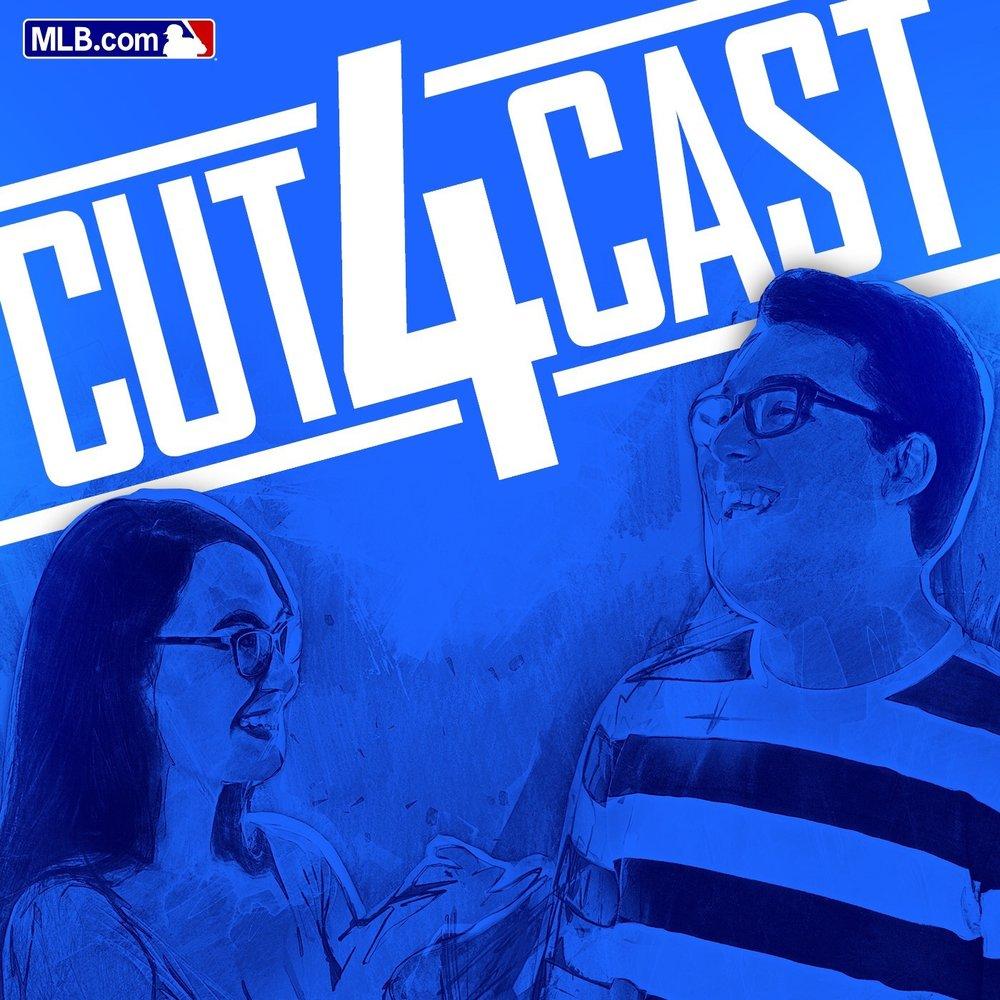 MLB's Mean Girls Parody