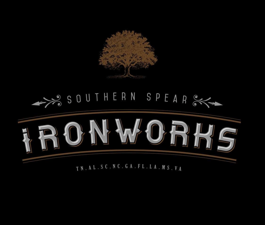 SOUTHERN SPEAR IRONWORKS