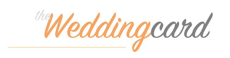 TheWEDDINGCARD-2017-Title.png