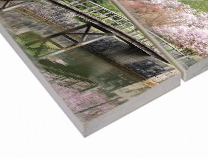 Highlights   Natuurlijke & robuuste uitstraling  Kleurecht en watervast  Voorbehandeld met whitewash  Geïntegreerde ophanging  Kies uit Berken multiplex of Larikshout