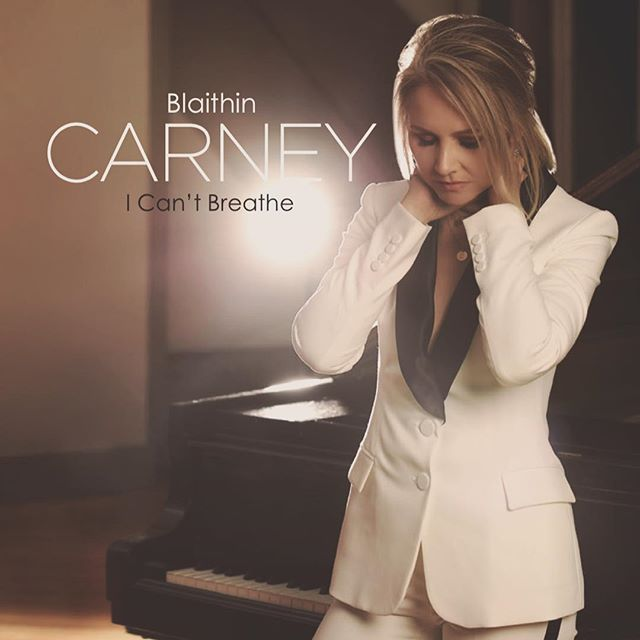 I CAN'T BREATHE is available on iTunes & Spotify 🎉 🎈have a listen if you can! 🎹🥁🎸🎶 🎻❤️