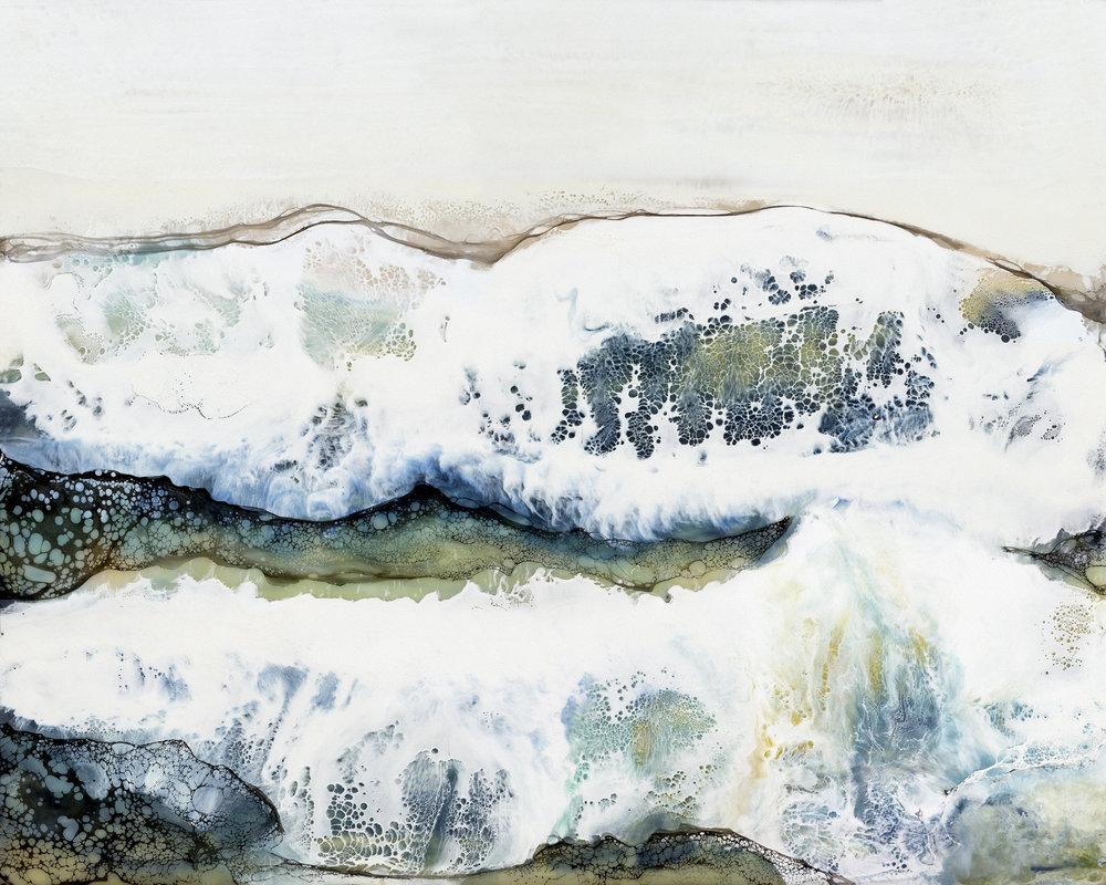 my-ocean-angie-gillespie.jpg