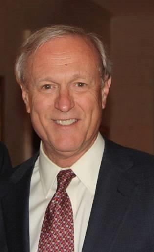 Marne Obernauer, Jr.