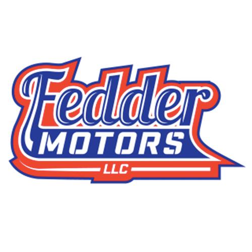 BBR-Sponsors-Fedder-Motors.jpg