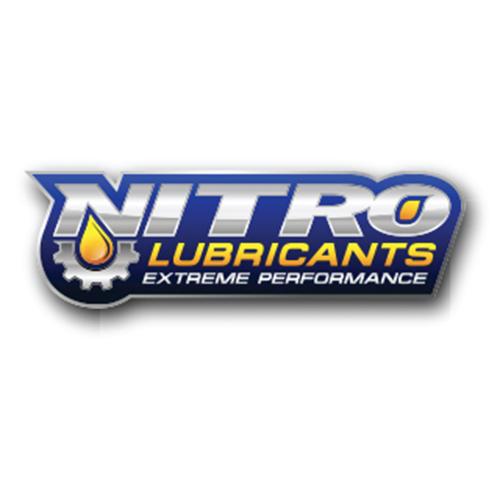 BBR-Sponsors-Nitro.jpg
