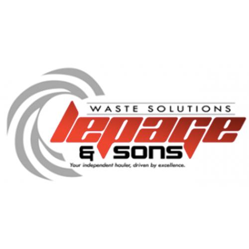BBR-Sponsors-lepage.jpg