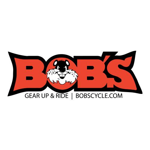 BBR-Sponsors-bobs-cycle.jpg