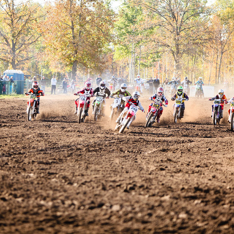 Berm-benders-mx-mora-race-results.jpg