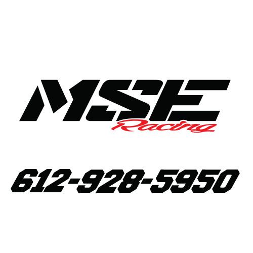 BBR-Sponsors-MSE.jpg