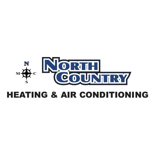 BBR-Sponsors-North-country-sheet-metal.jpg