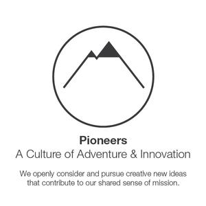 4-5_Pioneers+CS.png