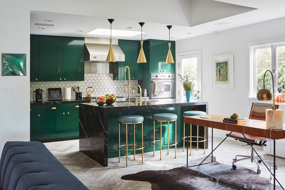 House_Calls_Los_Angeles_Singer_kitchen_2_Sam_Frost.1488009926.jpg