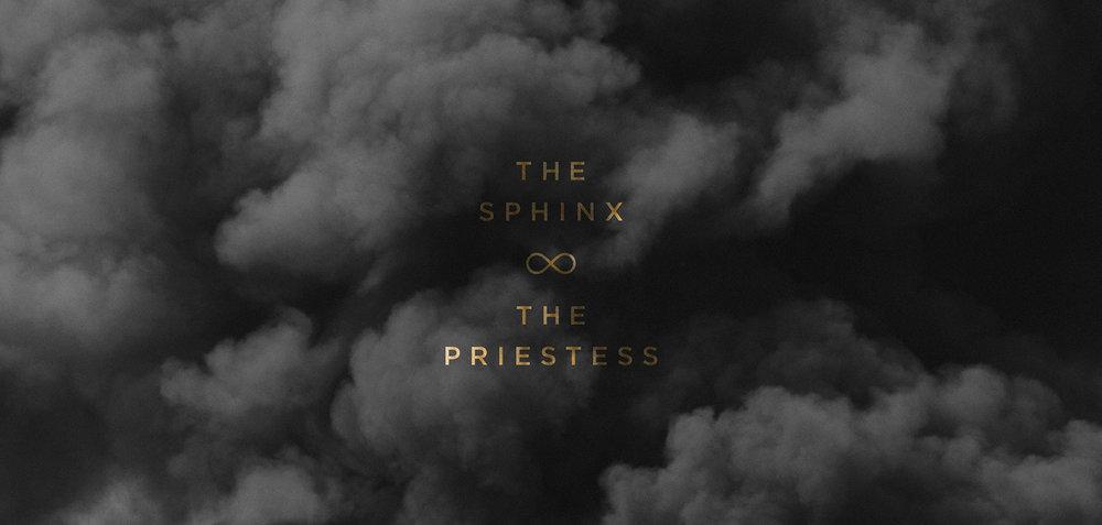 Hayley-Kaufman_The Sphinx and the Priestess_5.jpg