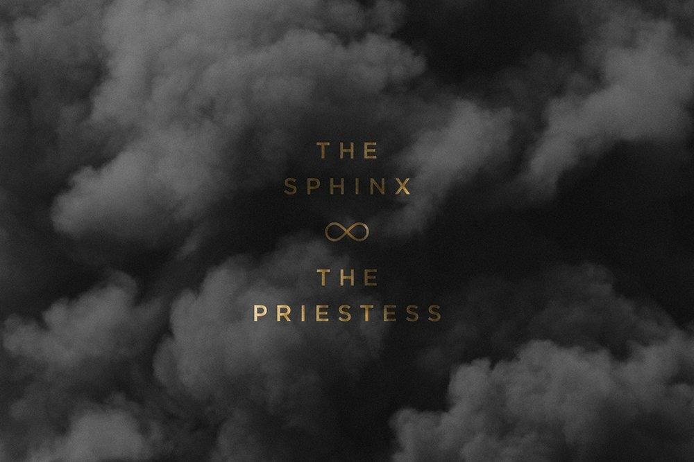 Hayley-Kaufman_The+Sphinx+and+the+Priestess_5.jpg