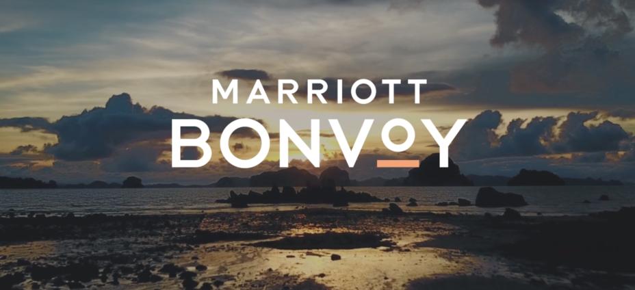 Marriott-Bonvoy-e1547647044974.png