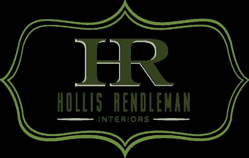 HRI Logo_Full Color.png