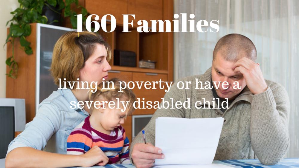 160 familys.png