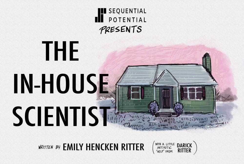 The In-House Scientist.jpg