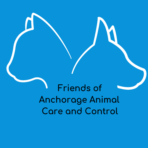 Friends of Anchorage Animal Care and Control