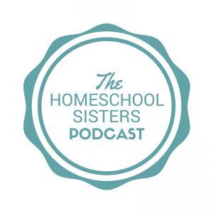 the-homeschool-sisters3-300x300.jpg