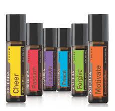 emotional aromatherapy kit.jpg