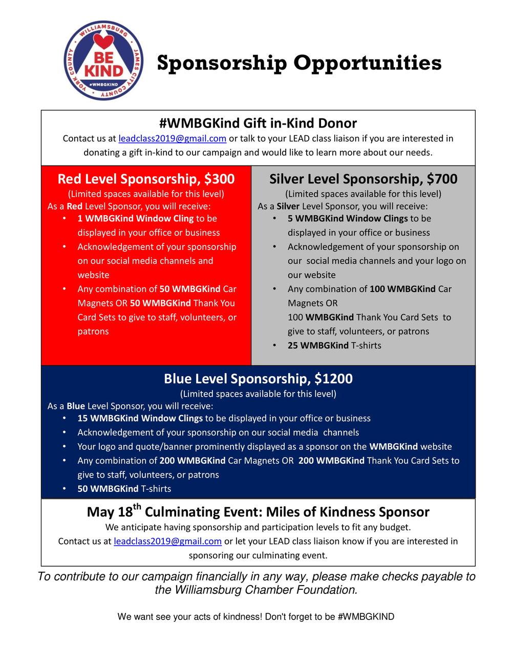 Sponsorship Opportunities updated 1.30.19-1.jpg
