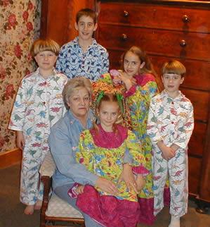 grandmagrandchildren1.jpg