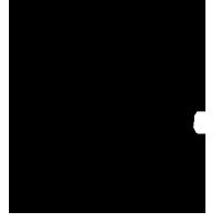 d+d+logo+black small.png