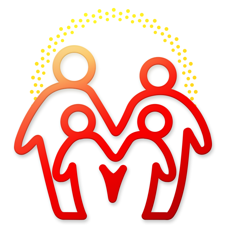 family_partnership.png