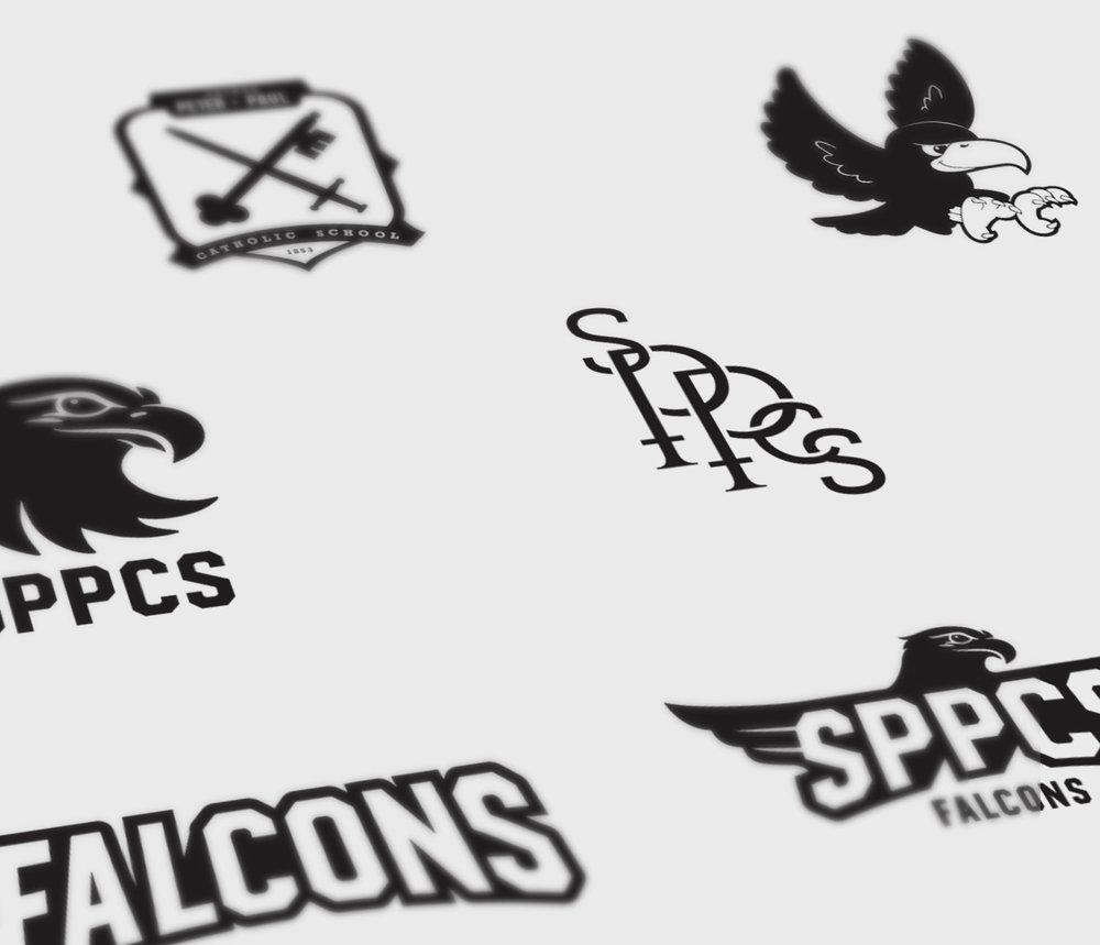 logos_dark.png