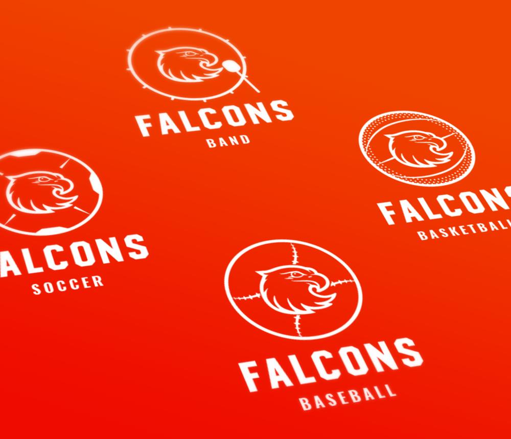 logos_team.png