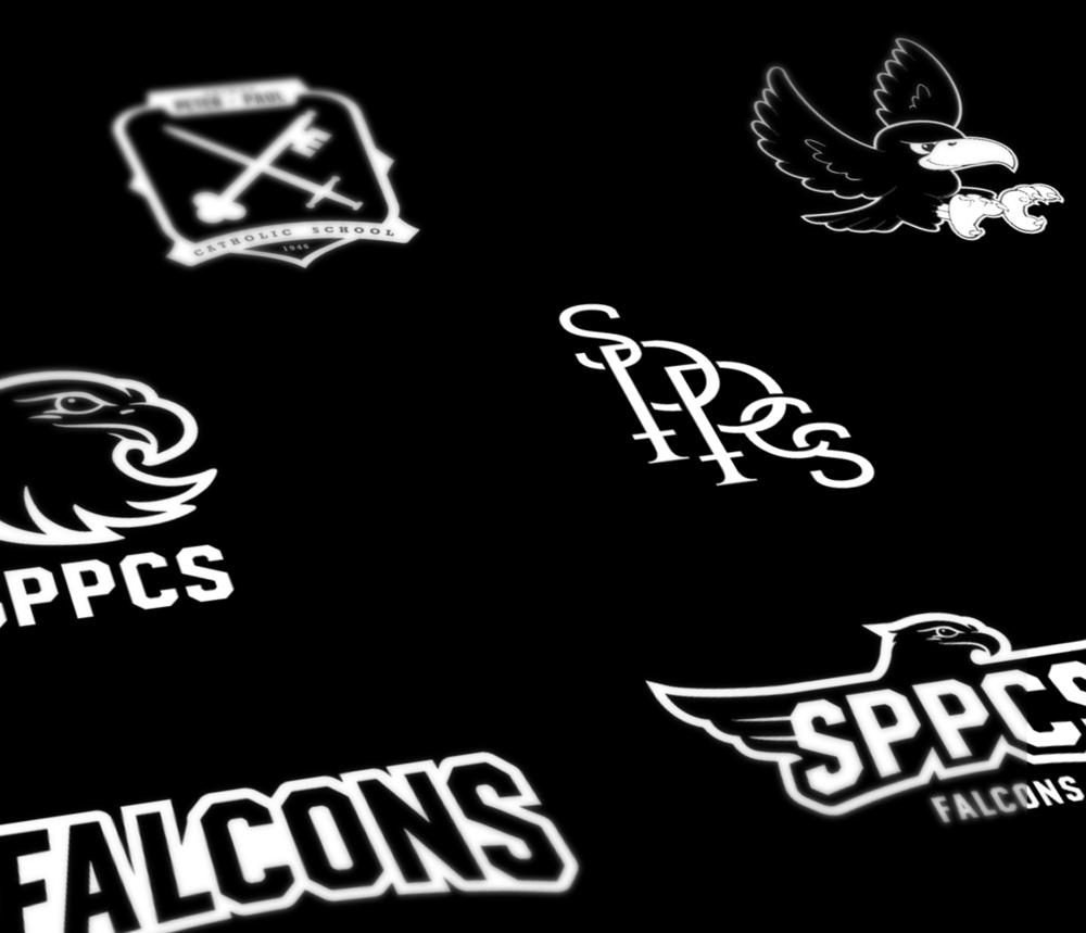 logos_light.png
