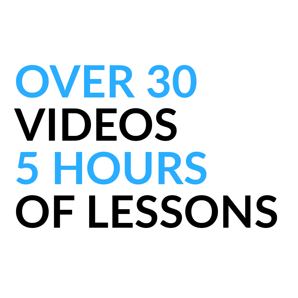 Over30Lessons5 HOURS.png