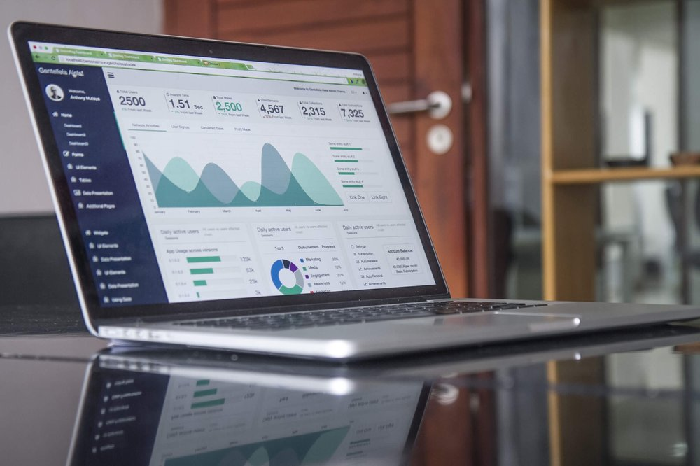 E-Commerce - Website ManagementMerchandisingSocial Media IntegrationEtsy MigrationAnd more!