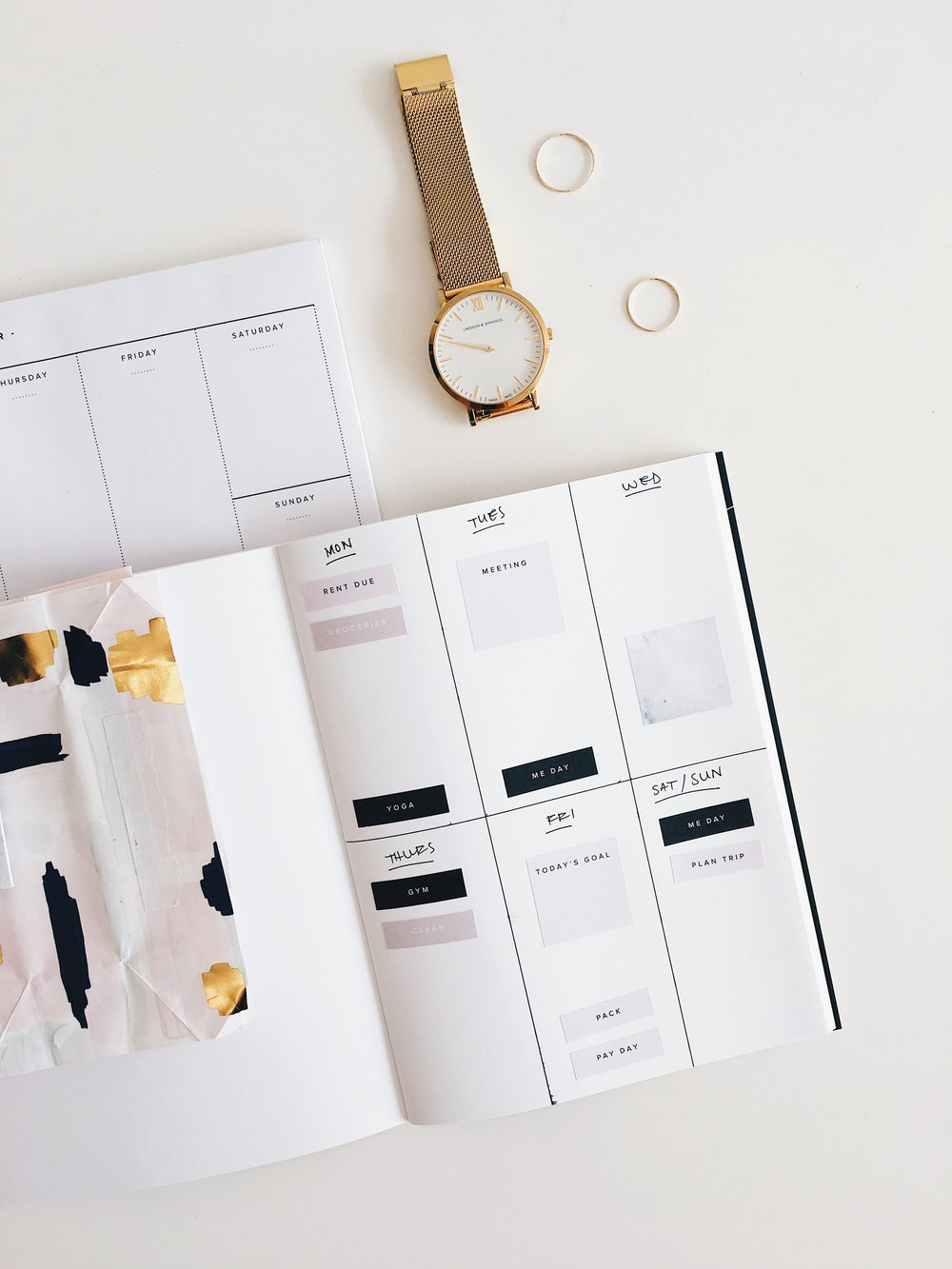 GROWTH STRATEGY OVERHAUL & MANAGEMENT FOR YOUR NEXT LAUNCH - These packages are reserved for the multi-passionate millennial female entrepreneur who's ready to fast-track growth and sales through the launch of her next business.$8,220 - $20,330