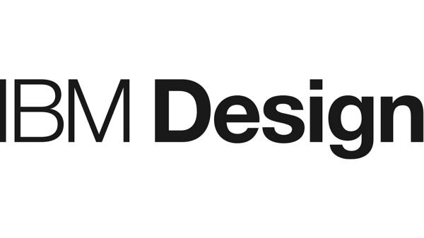 IBMDesign.jpeg