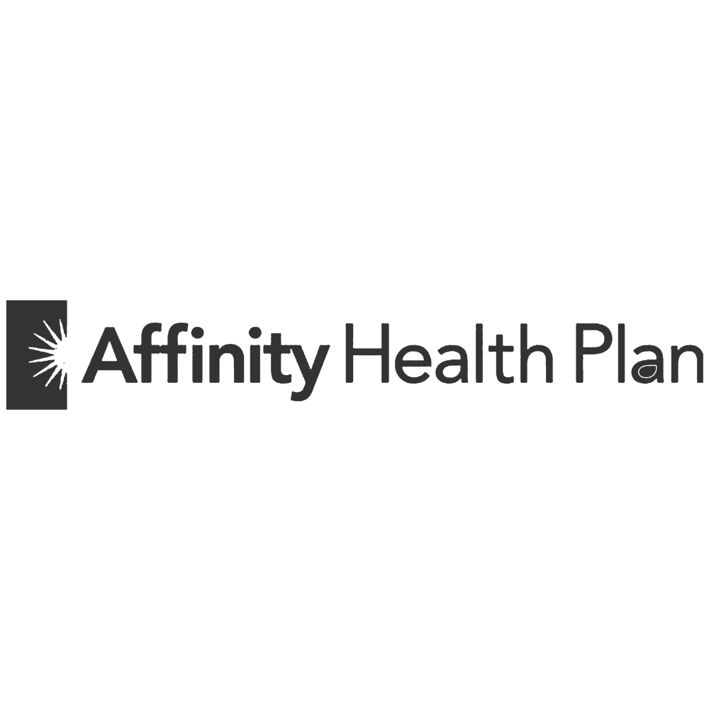 Affinity Health Plan.png