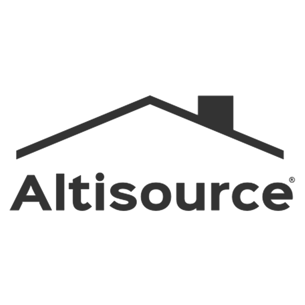 Altisource.png