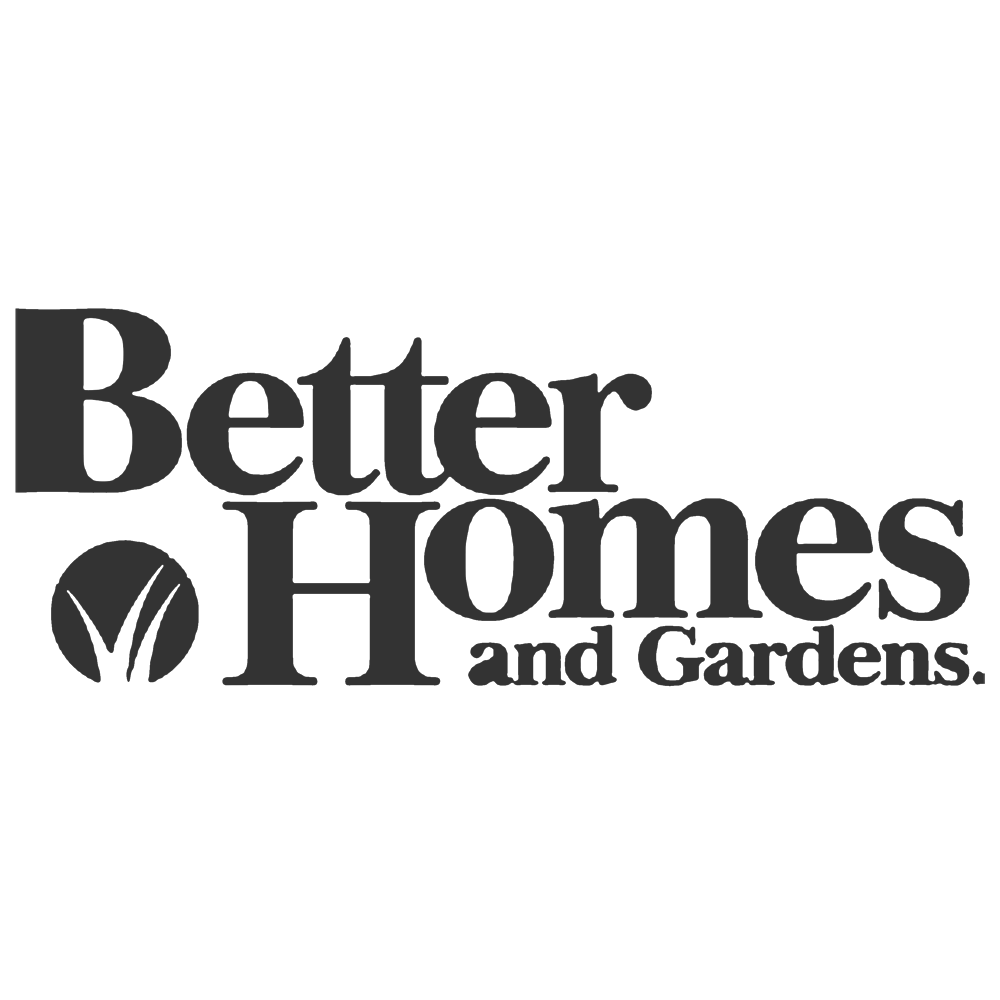 Better Homes and Gardens.png