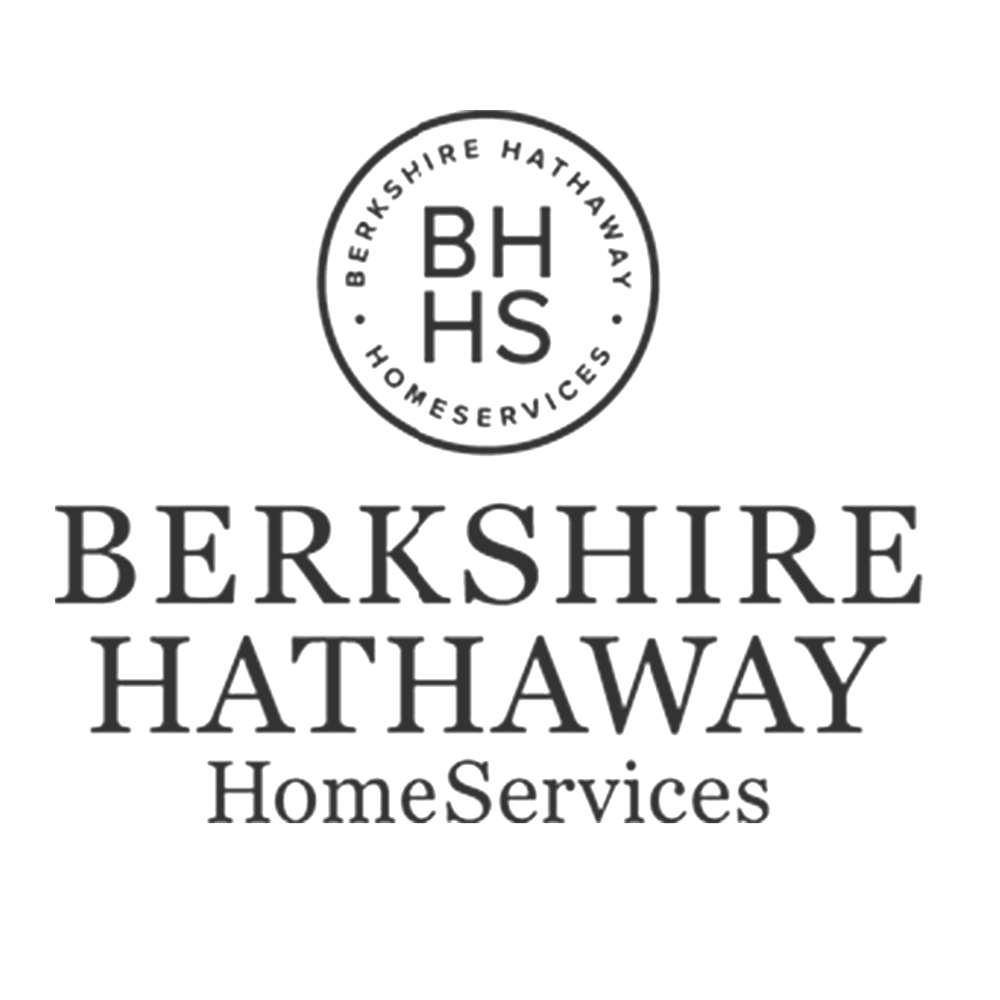 Berkshire Hathaway Home Services.png
