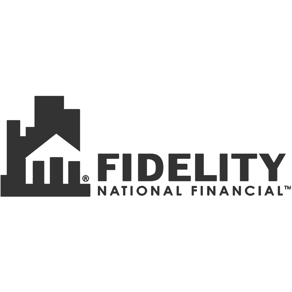 FNF - Fidelity National Financial.png