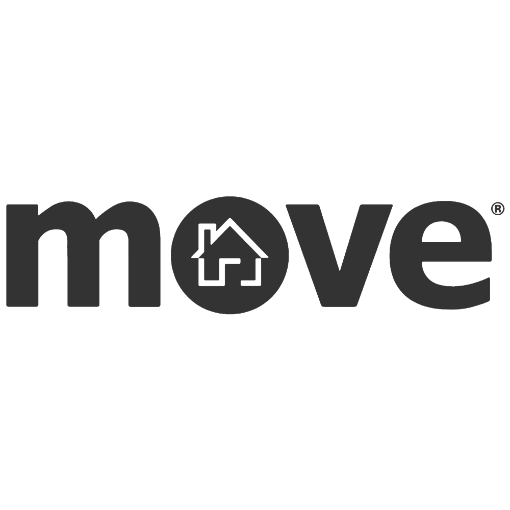 Move, Inc..png